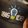 What's the Big Idea - Selection Round