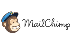 MailChimp Expert | Professional Email Newsletters in Knoxville TN ...
