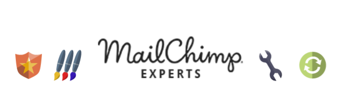 MailChimp Experts Image
